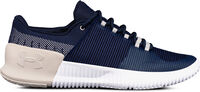 Under Armour Ultimate Speed Hombre