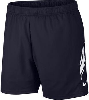 Nike ShortNK DRY SHORT 7IN hombre