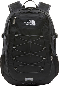 The North Face Mochila Borealis Classic