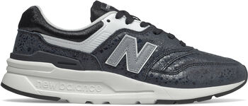 New Balance Sneakers 997 mujer