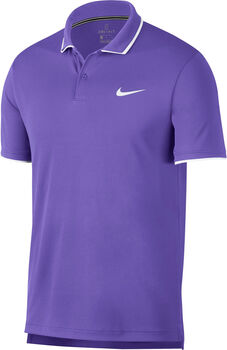 Nike Court Dry hombre