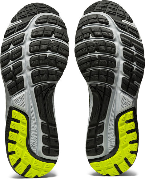 Zapatillas running GEL-CUMULUS 22