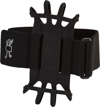 PRO TOUCH Armband EXP Negro