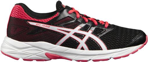 Asics - GEL-IKAIA 7 - Mujer - Zapatillas Running - 37