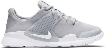 Nike Arrowz Hombre Gris
