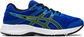 ASICS Zapatillas de Running Contend 6 GS