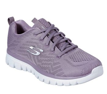 033086b08cb SkechersGraceful Get Connected Mujer