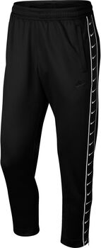 Nike Air Men's Pants  hombre Negro