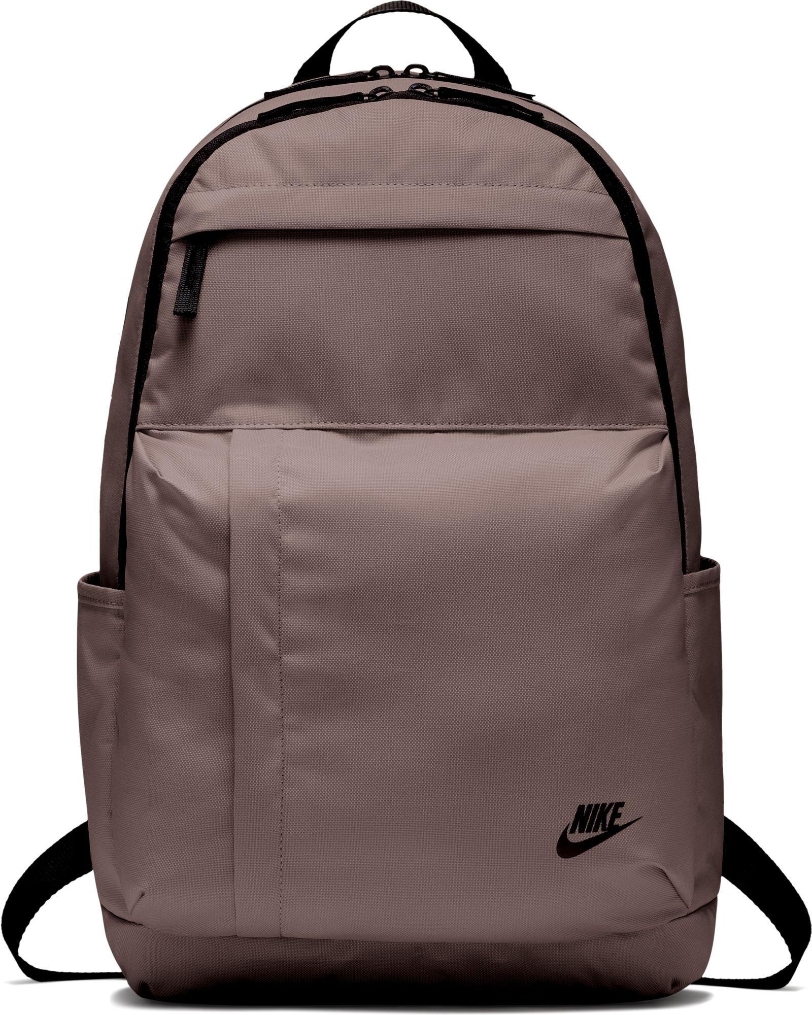 Mochila Lbr Elmntl Lbr Mochila Bkpk Bkpk Elmntl Mochila Nike Nike Bkpk Elmntl Nike r7rYq