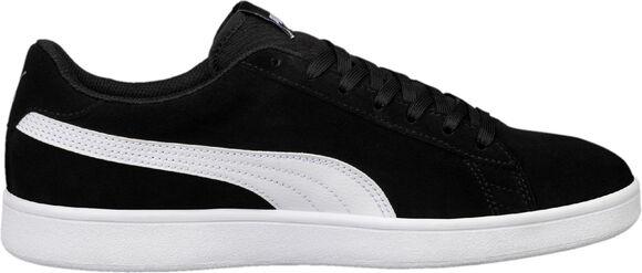 Sneakers Smash V2