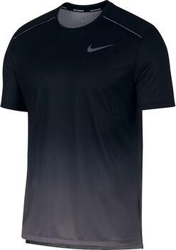 Nike DRY MILER SS PR hombre