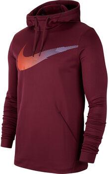 Nike ChaquetaNK THRMA HD PO GFX3 hombre