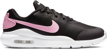 Nike  Air Max Raito Big  Sh niña