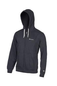Champion Sudadera Hooded Full Zip Sweatshirt hombre