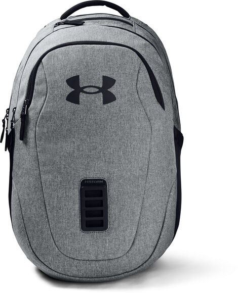 Mochila UA Gameday 2.0
