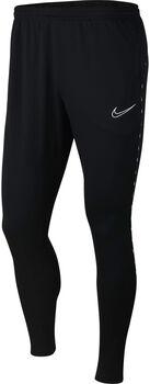 Nike PantalonNK DRY ACDMY PANT GX KPZ hombre