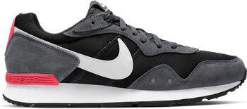 Nike Zapatillas Venture Runner hombre Negro
