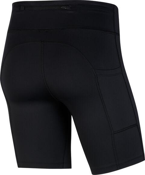 Shorts de Running
