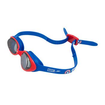 Speedo Gafas de natación Illusion Disney niño