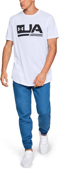 Camiseta manga corta Sportstyle Drop Hem