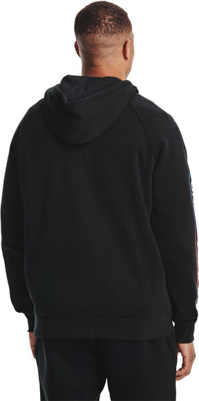 Sudadera Rival Fleece Lockertag