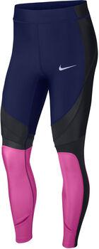 Malla larga Nike Dri-FIT Speed s 7/8 mujer