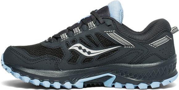 Zapatillas de trail running VERSAFOAM EXCURSION TR13 GTX