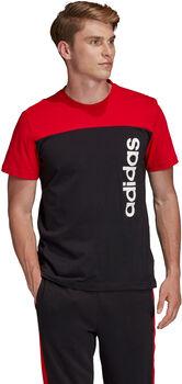 adidas Camiseta Tentro hombre