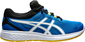 Asics Zapatillas de running IKAIA™ 9 PS Azul