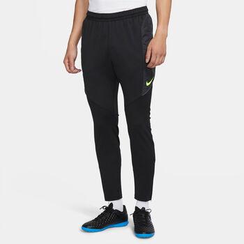 Nike Pantalón Fútbol Dri-Fit Strike hombre Negro