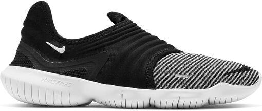 Nike - Zapatilla  FREE RN FLYKNIT 3.0 - Mujer - Zapatillas Running - 36dot5