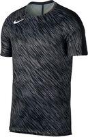 Camiseta fútbol  DRY SQD TOP SS GX