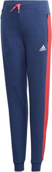 Pantalón adidas Athletics Club niño