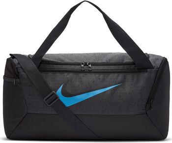 Nike Bolsa S Duff