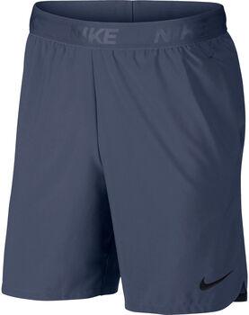 Nike ShortNK FLX SHORT VENT MAX 2.0 hombre Azul