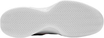 Zapatillas Nike Court Air Max Volley