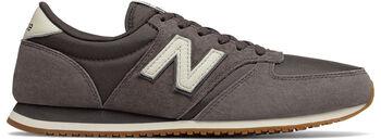 New Balance Zapatillas U420 Lifestyle hombre
