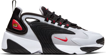 Nike Zapatilla ZOOM 2K hombre Negro