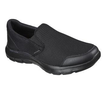 Skechers Zapatillas Flex Advantage 4.0 hombre
