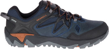 Merrell ALL OUT BLAZE 2 Hombre