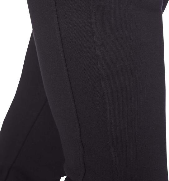 Pantalón Lexia 4
