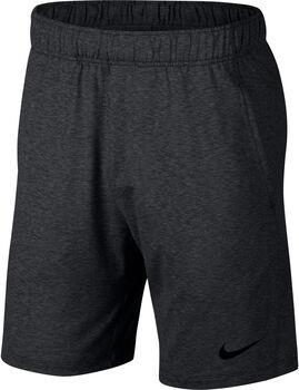 Nike Shorts Dri-Fit hombre Negro