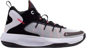Nike Zapatilla JORDAN JUMPMAN 2020 hombre