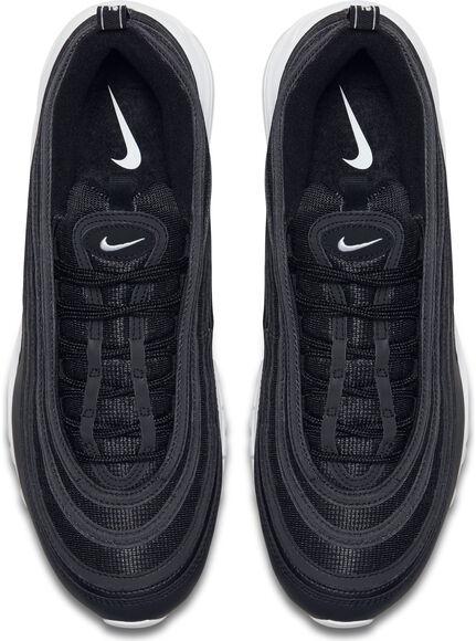 Men's Air Max 97 Shoe