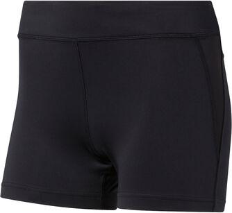 Pantalón Corto WOR PP Hot Short
