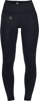 Under Armour Leggins  Rush mujer
