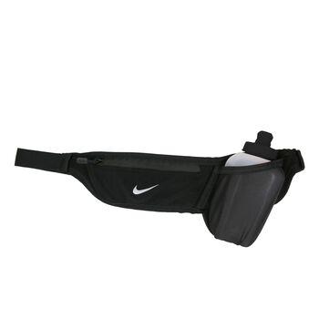 Nike Accessoires Cinturón de hidratación Pocket Flask 10OZ