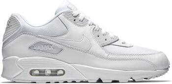 Nike Air Max '90 Essential Shoe hombre Blanco