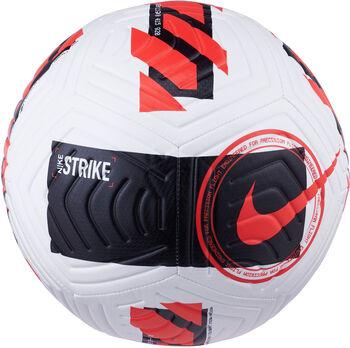 Nike Balón Strike