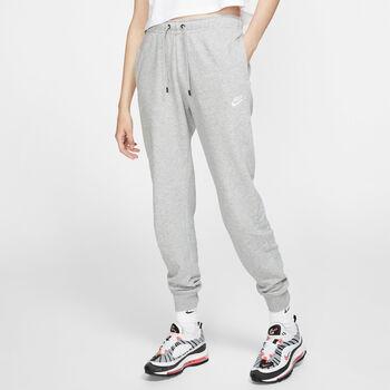 Nike Sportswear Essential Fleece s mujer
